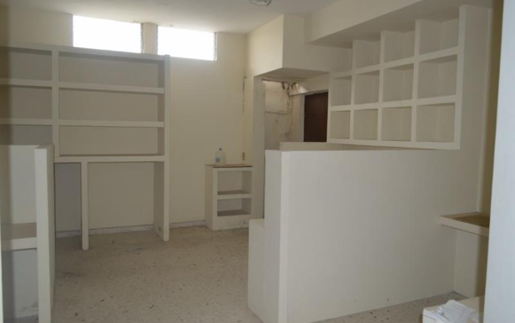 Foto de local en venta en  333, zona dorada, mazatlán, sinaloa, 1581992 No. 11