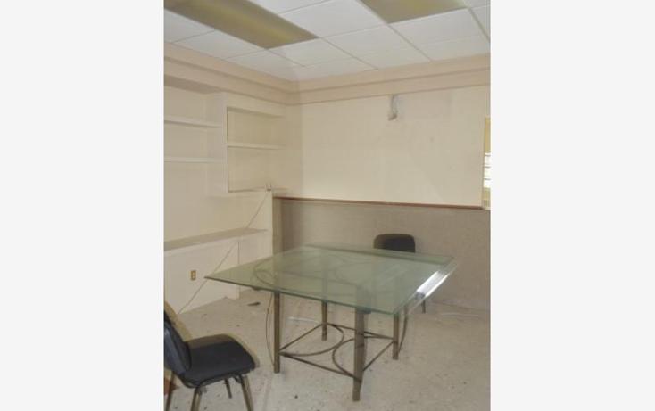 Foto de local en venta en  333, zona dorada, mazatlán, sinaloa, 1581992 No. 15
