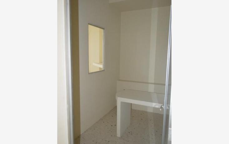Foto de local en venta en  333, zona dorada, mazatlán, sinaloa, 1581992 No. 16