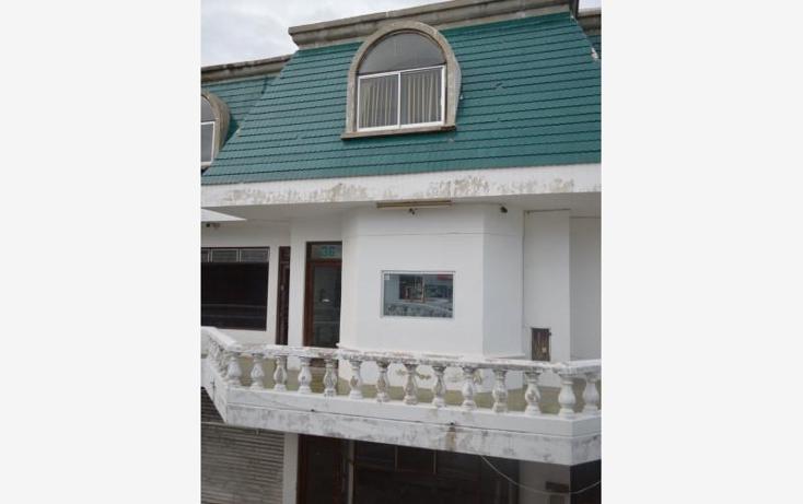 Foto de local en venta en  333, zona dorada, mazatlán, sinaloa, 1581992 No. 21