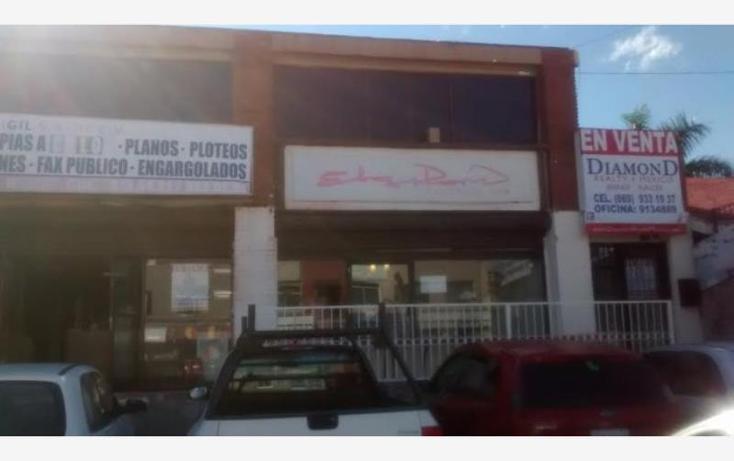 Foto de local en venta en avenida camaron sabalo 4480, zona dorada, mazatlán, sinaloa, 674189 No. 03