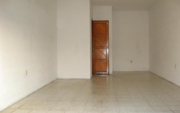 Foto de local en venta en avenida camino real 31, lombardo toledano, veracruz, veracruz de ignacio de la llave, 609725 No. 03
