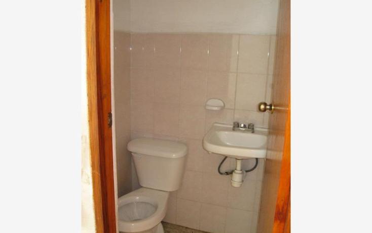 Foto de local en venta en  31, lombardo toledano, veracruz, veracruz de ignacio de la llave, 609725 No. 06