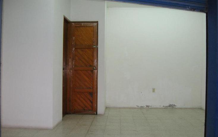 Foto de local en venta en avenida camino real 31, lombardo toledano, veracruz, veracruz de ignacio de la llave, 609725 No. 08