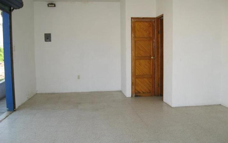 Foto de local en venta en avenida camino real 31, lombardo toledano, veracruz, veracruz de ignacio de la llave, 609725 No. 09