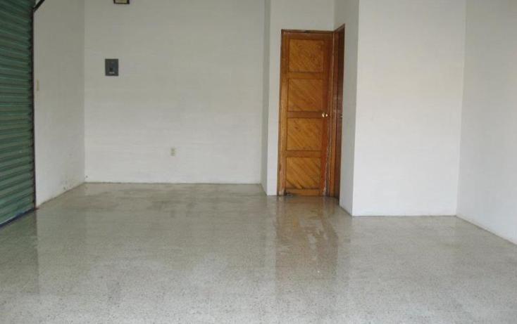 Foto de local en venta en avenida camino real 31, lombardo toledano, veracruz, veracruz de ignacio de la llave, 609725 No. 10