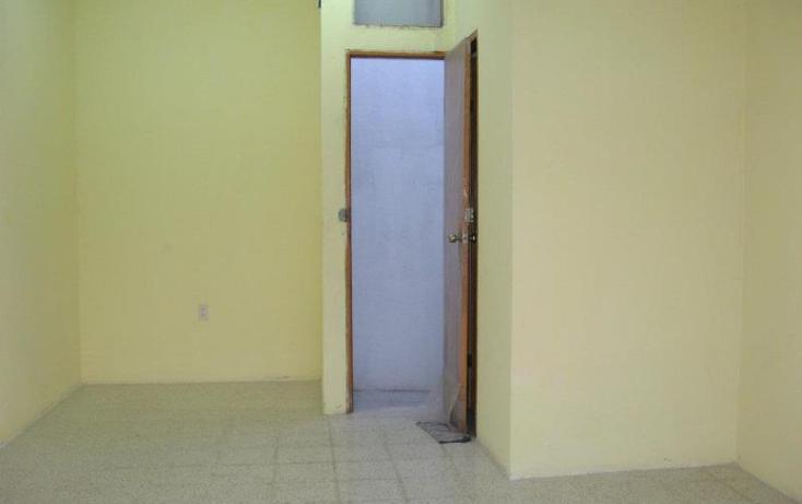 Foto de local en venta en avenida camino real 31, lombardo toledano, veracruz, veracruz de ignacio de la llave, 609725 No. 11