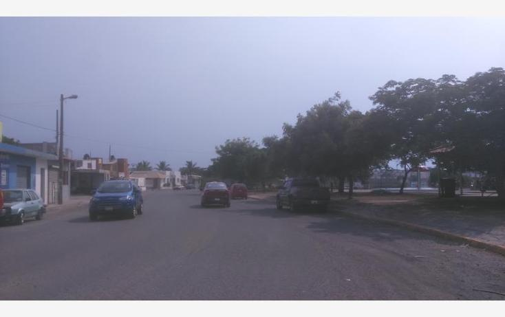Foto de local en venta en avenida camino real 31, lombardo toledano, veracruz, veracruz de ignacio de la llave, 609725 No. 13