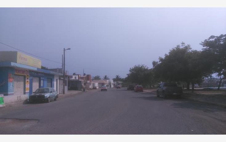 Foto de local en venta en avenida camino real 31, lombardo toledano, veracruz, veracruz de ignacio de la llave, 609725 No. 14