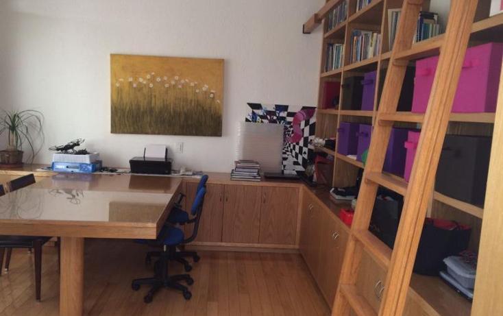 Foto de casa en venta en avenida campanario 1, el campanario, querétaro, querétaro, 0 No. 04