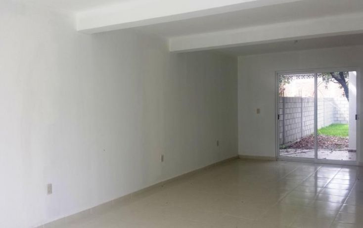 Foto de casa en venta en avenida campeche, plan de ayala, tuxtla gutiérrez, chiapas, 1307907 no 03