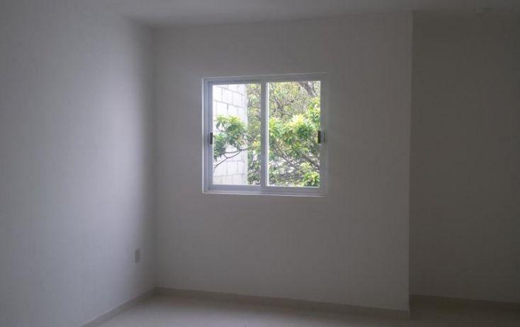 Foto de casa en venta en avenida campeche, plan de ayala, tuxtla gutiérrez, chiapas, 1307907 no 04