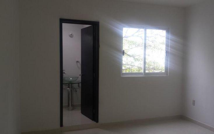 Foto de casa en venta en avenida campeche, plan de ayala, tuxtla gutiérrez, chiapas, 1307907 no 07