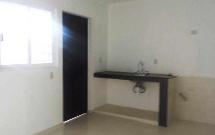 Foto de casa en venta en avenida campeche, plan de ayala, tuxtla gutiérrez, chiapas, 1307907 no 08