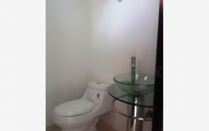 Foto de casa en venta en avenida campeche, plan de ayala, tuxtla gutiérrez, chiapas, 1307907 no 13