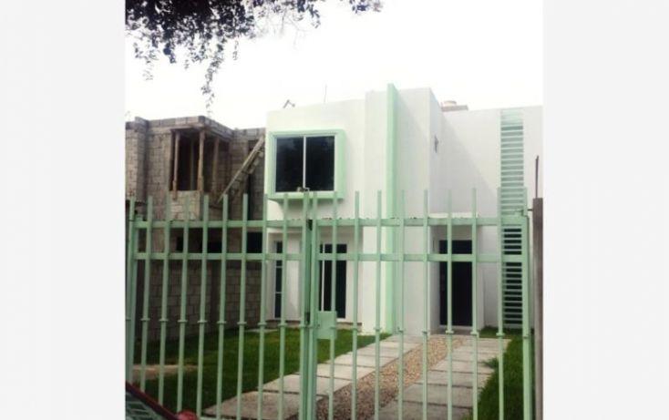 Foto de casa en venta en avenida campeche, plan de ayala, tuxtla gutiérrez, chiapas, 1307907 no 14