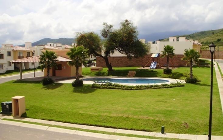 Foto de casa en venta en avenida campo sur , campo sur, tlajomulco de zúñiga, jalisco, 2022519 No. 01