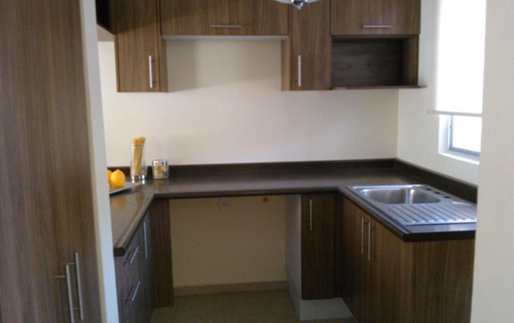 Foto de casa en venta en avenida campo sur , campo sur, tlajomulco de zúñiga, jalisco, 2022519 No. 05