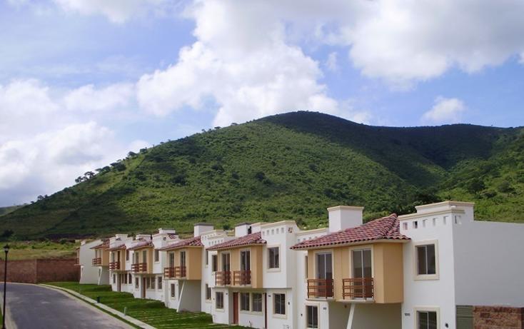 Foto de casa en venta en avenida campo sur , campo sur, tlajomulco de zúñiga, jalisco, 2022519 No. 17