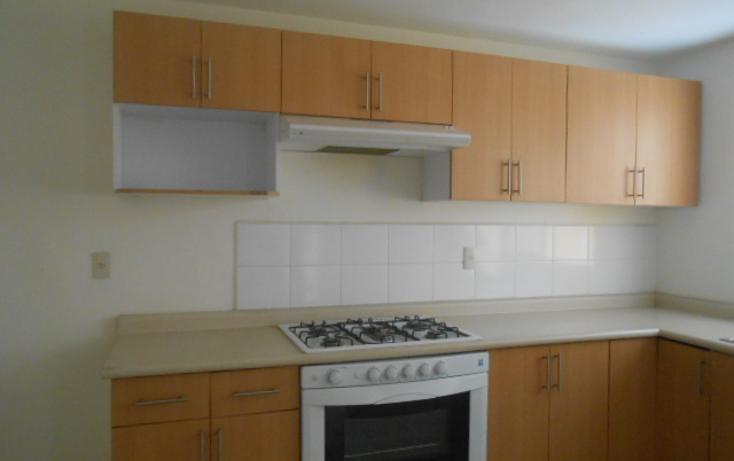 Foto de casa en venta en  , valle real residencial, corregidora, querétaro, 1702416 No. 05