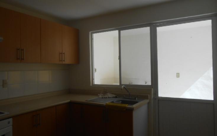 Foto de casa en venta en avenida candiles 303 casa 121 , valle real residencial, corregidora, querétaro, 1702416 No. 06