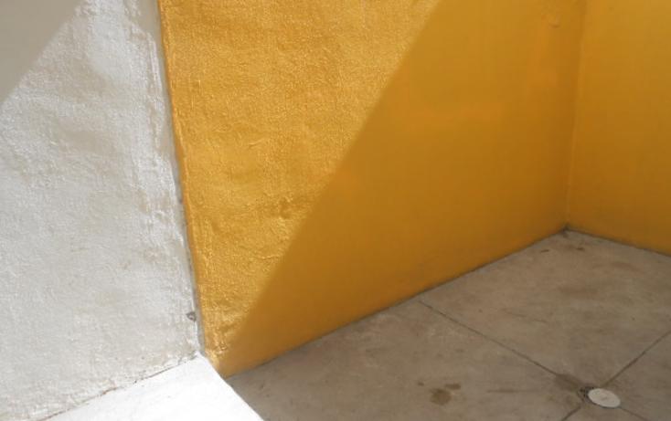 Foto de casa en venta en avenida candiles 303 casa 121 , valle real residencial, corregidora, querétaro, 1702416 No. 07