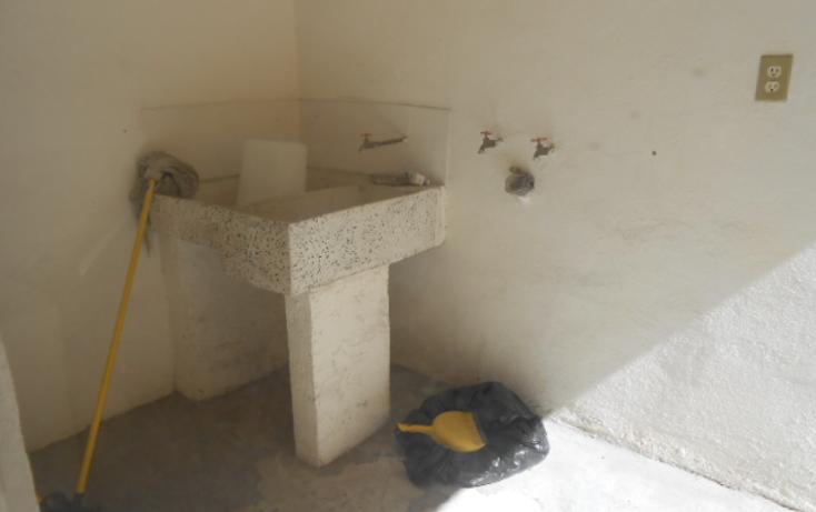 Foto de casa en venta en avenida candiles 303 casa 121 , valle real residencial, corregidora, querétaro, 1702416 No. 08
