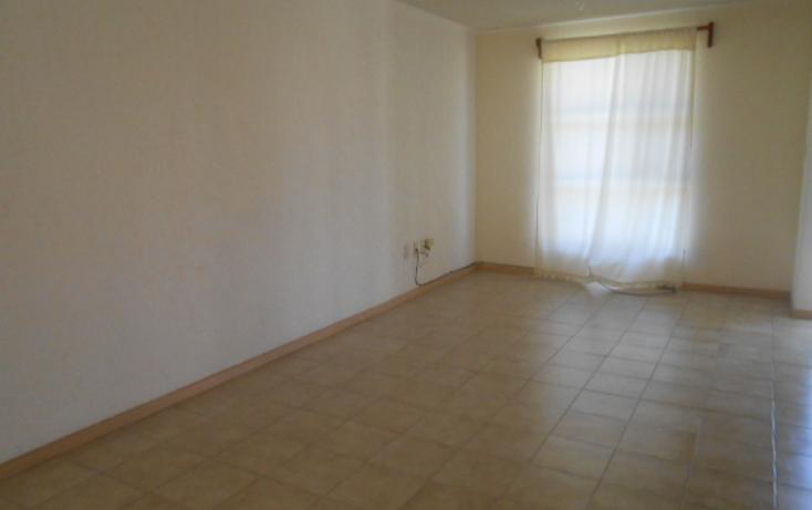 Foto de casa en venta en  , valle real residencial, corregidora, querétaro, 1702416 No. 09