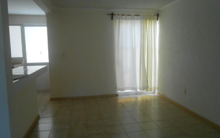 Foto de casa en venta en  , valle real residencial, corregidora, querétaro, 1702416 No. 10
