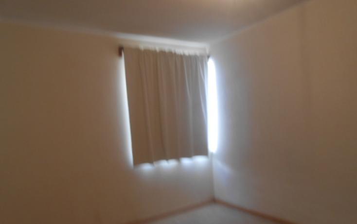 Foto de casa en venta en  , valle real residencial, corregidora, querétaro, 1702416 No. 12