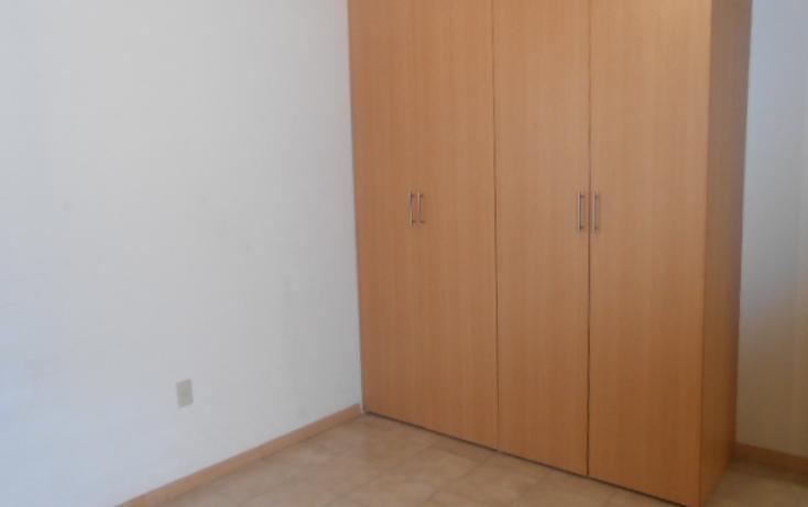 Foto de casa en venta en  , valle real residencial, corregidora, querétaro, 1702416 No. 13