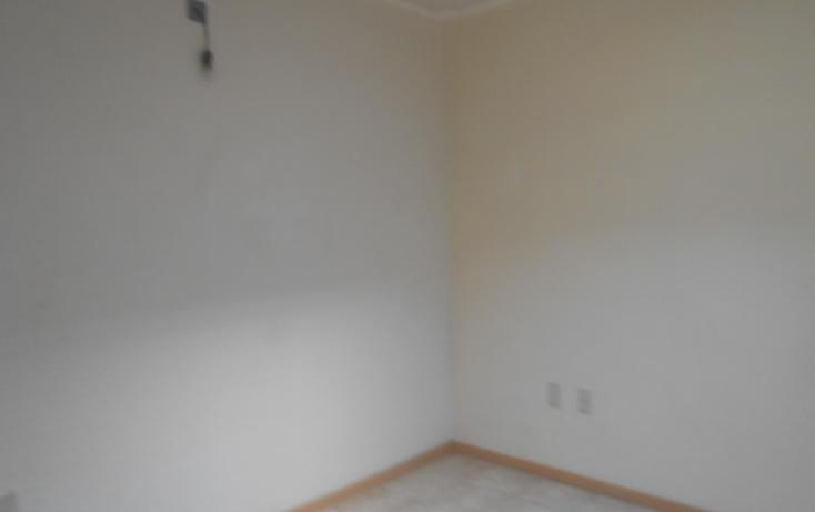 Foto de casa en venta en  , valle real residencial, corregidora, querétaro, 1702416 No. 14