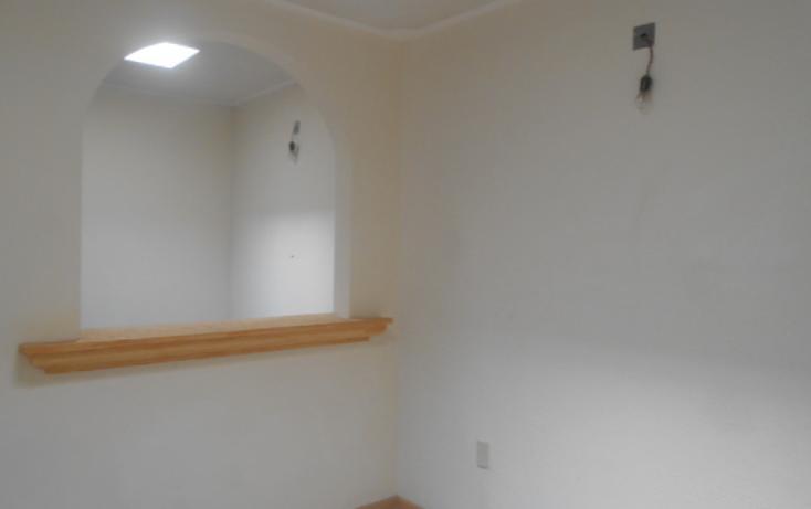 Foto de casa en venta en  , valle real residencial, corregidora, querétaro, 1702416 No. 16