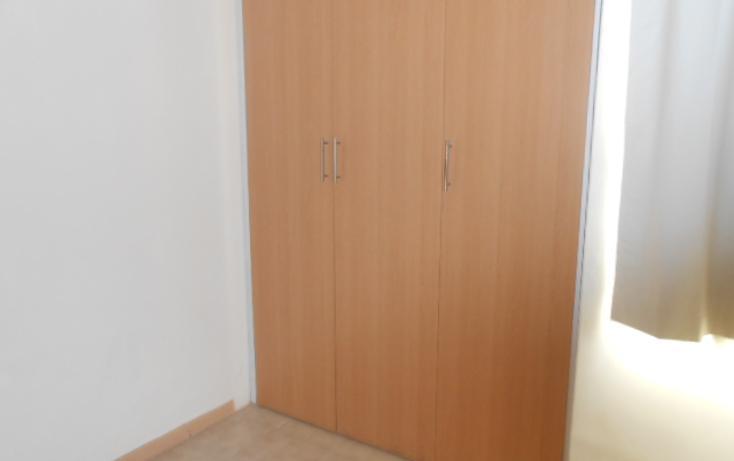 Foto de casa en venta en avenida candiles 303 casa 121 , valle real residencial, corregidora, querétaro, 1702416 No. 17