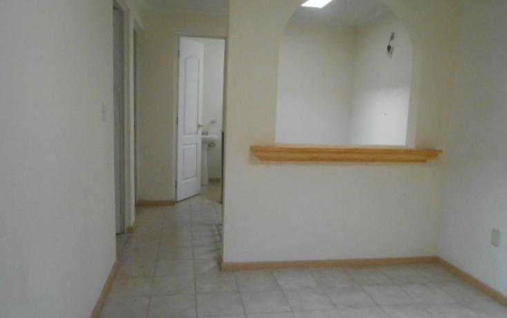 Foto de casa en venta en  , valle real residencial, corregidora, querétaro, 1702416 No. 18