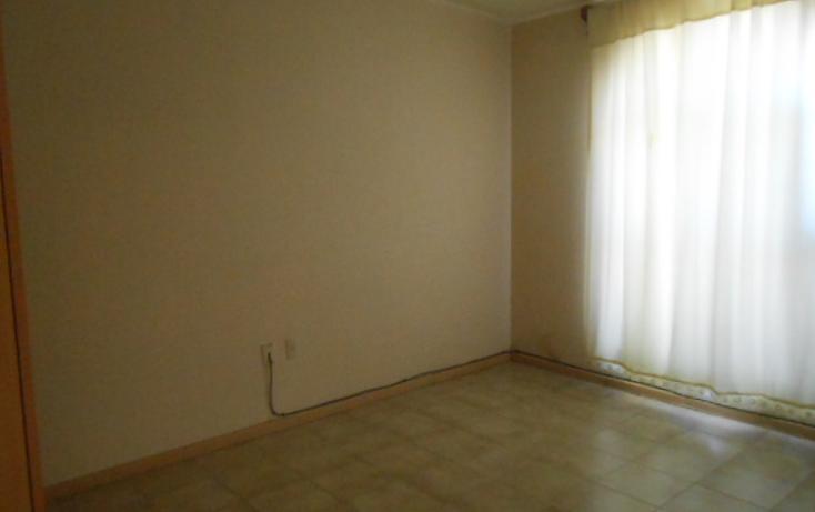 Foto de casa en venta en  , valle real residencial, corregidora, querétaro, 1702416 No. 19