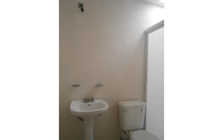 Foto de casa en venta en  , valle real residencial, corregidora, querétaro, 1702416 No. 20