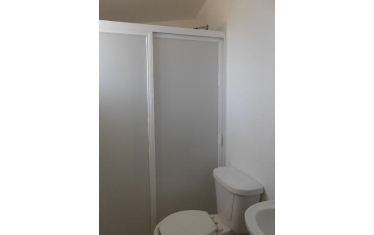 Foto de casa en venta en  , valle real residencial, corregidora, querétaro, 1702416 No. 21