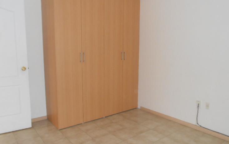 Foto de casa en venta en avenida candiles 303 casa 121 , valle real residencial, corregidora, querétaro, 1702416 No. 22