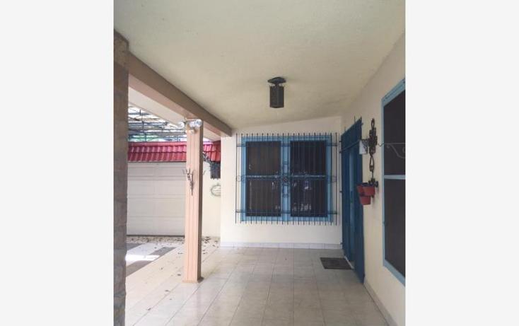 Foto de casa en renta en avenida carranza 903, piedras negras centro, piedras negras, coahuila de zaragoza, 1536668 No. 01