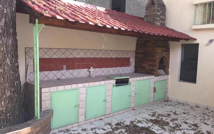 Foto de casa en renta en avenida carranza 903, piedras negras centro, piedras negras, coahuila de zaragoza, 1536668 No. 11