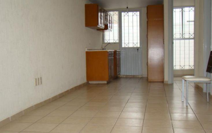 Foto de casa en venta en avenida casa blanca, real de tesistán, zapopan, jalisco, 1208741 no 02