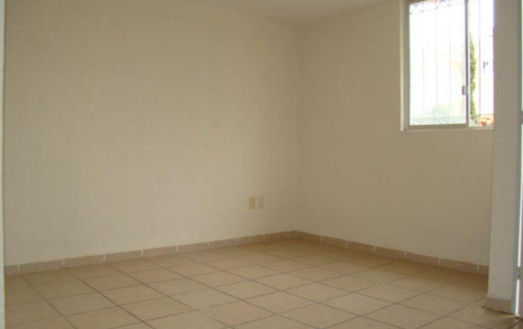 Foto de casa en venta en avenida casa blanca, real de tesistán, zapopan, jalisco, 1208741 no 03