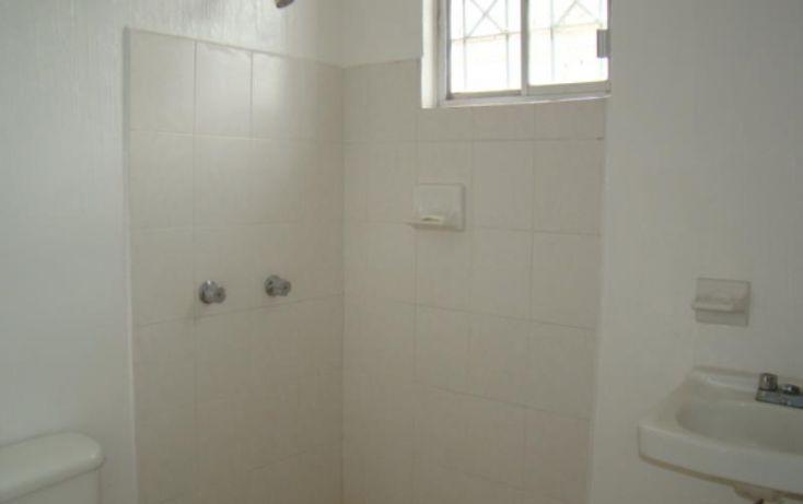 Foto de casa en venta en avenida casa blanca, real de tesistán, zapopan, jalisco, 1208741 no 04