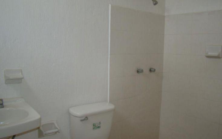 Foto de casa en venta en avenida casa blanca, real de tesistán, zapopan, jalisco, 1208741 no 05