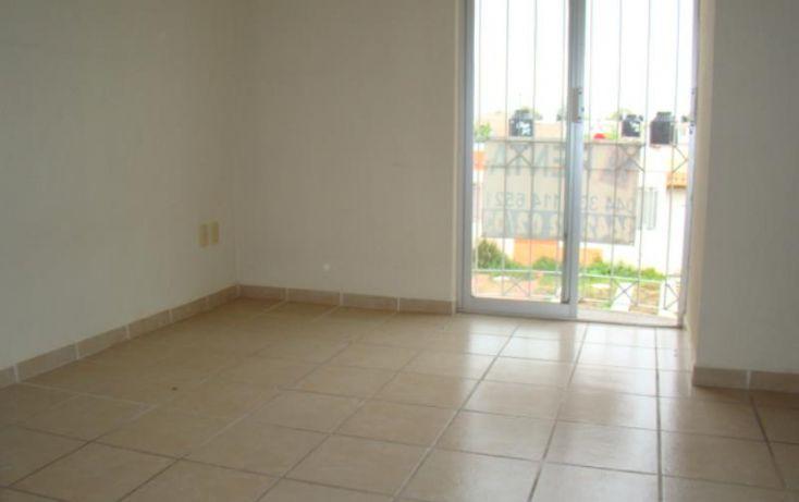 Foto de casa en venta en avenida casa blanca, real de tesistán, zapopan, jalisco, 1208741 no 06