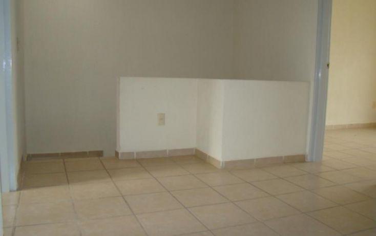 Foto de casa en venta en avenida casa blanca, real de tesistán, zapopan, jalisco, 1208741 no 07