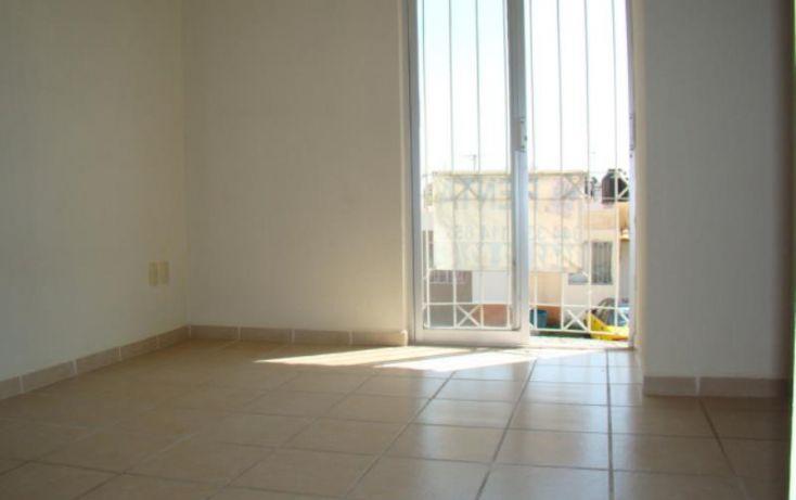 Foto de casa en venta en avenida casa blanca, real de tesistán, zapopan, jalisco, 1208741 no 08