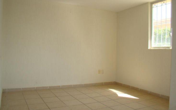 Foto de casa en venta en avenida casa blanca, real de tesistán, zapopan, jalisco, 1208741 no 10