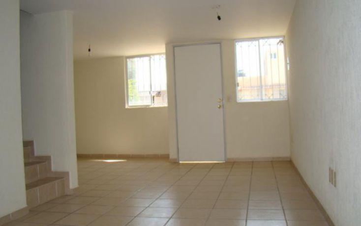 Foto de casa en venta en avenida casa blanca, real de tesistán, zapopan, jalisco, 1208741 no 11